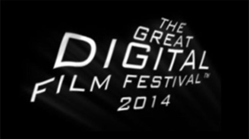 5e Festival de films numériques au Cinéma Banque Scotia