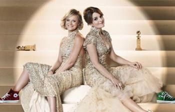 Golden Globes 2013 : Résumé de la soirée et les gagnants