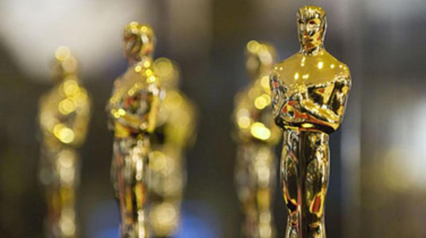 Oscars 2012 : Résumé de la soirée et les gagnants