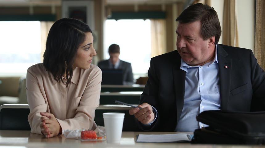 Découvrez la bande-annonce du film québécois Pays