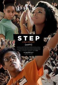 Step - Assistez à la première de Montréal en version originale anglaise