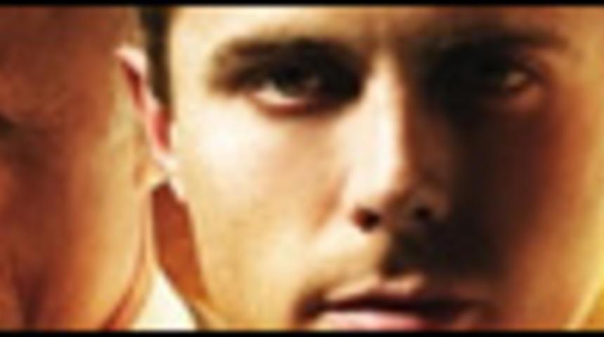Sorties DVD : Gone Baby Gone de Ben Affleck