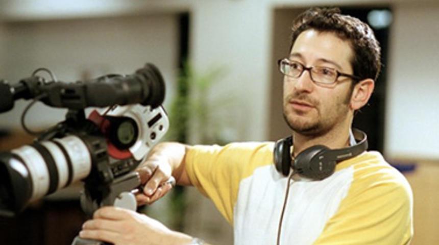 Fox produira le prochain film de Luke Greenfield
