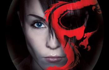 Affiche québécoise et images promotionnelles du film Millénium 3