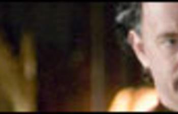 Cannes 2006 : Le Da Vinci Code ouvrira le festival