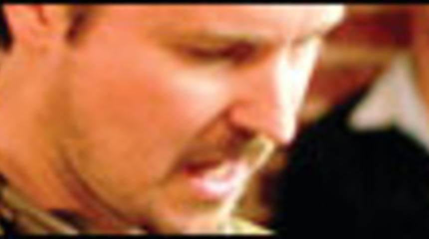 Le prochain projet de Matt Reeves ne sera pas Cloverfield 2