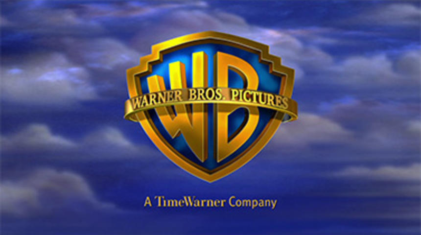 Warner Bros. Pictures est le studio le plus rentable de 2013