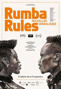 Rumba Rules, nouvelles généalogies