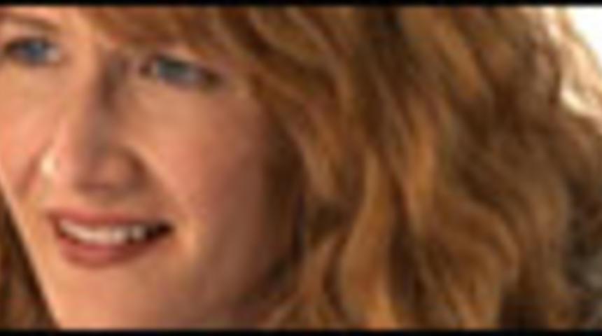 Laura Dern rejoint la distribution de Little Fockers