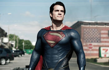 La suite de Man of Steel déjà en chantier chez Warner