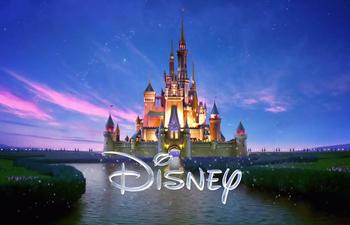 Découvrez tous les nouveaux projets de Disney