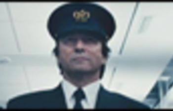 Primeur : Pré-bande-annonce du film québécois Piché : Entre ciel et terre