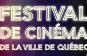 FCVQ 2013 : Dévoilement des premiers films