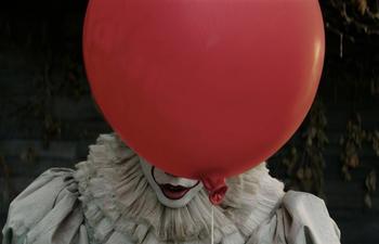 La bande-annonce de It vous rappellera pourquoi vous n'aimez pas les clowns