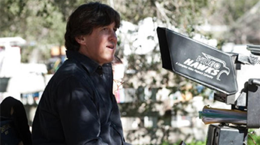 Cameron Crowe veut Bradley Cooper dans son prochain film