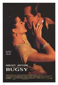 Bugsy « le gangster sans scrupule »