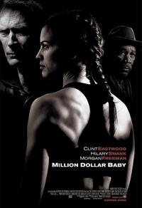 La fille à un million de dollars