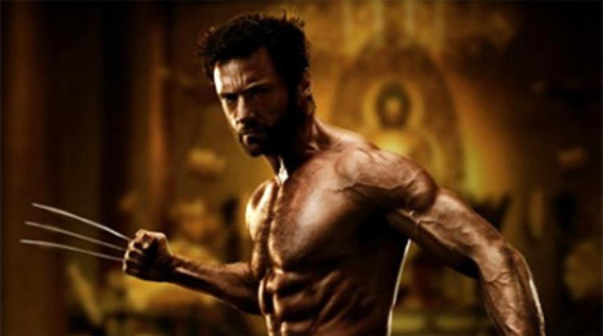 The Wolverine ne sera pas un prequel