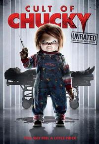 Le culte de Chucky