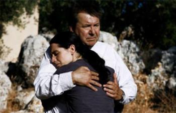 Oscars 2011 : Incendies parmi les neuf finalistes dans la catégorie du meilleur film étranger