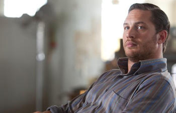 Tom Hardy remplace Sam Worthington dans This Means War