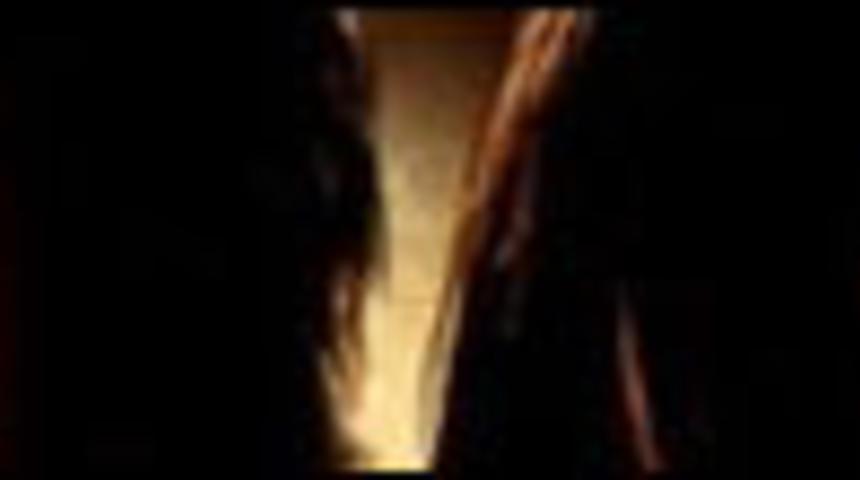 Sorties DVD : Le mystère du Da Vinci Code révélé!