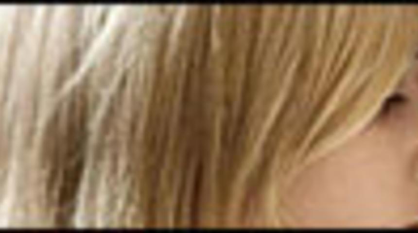 Affiche du nouveau film de Sam Mendes