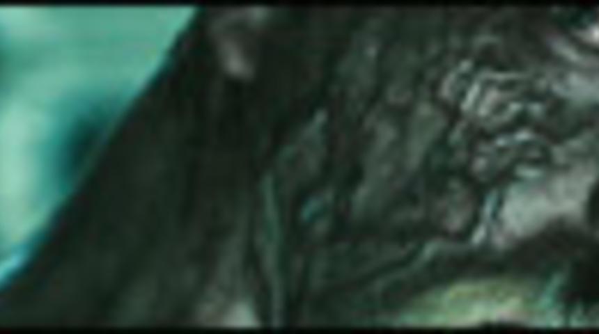 Bande-annonce du film d'horreur The Crazies