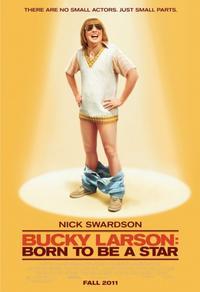 Bucky Larson: Né pour être une star