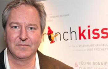 Sylvain Archambault réalisera un film sur les Hilton
