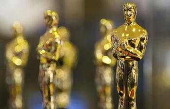Oscars 2013 : Les nominations