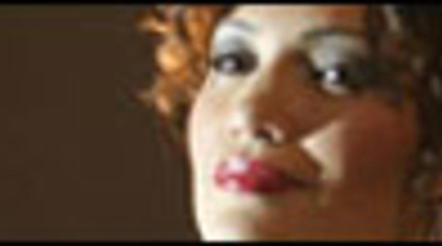 Pré-bande-annonce de El Cantante avec Jennifer Lopez