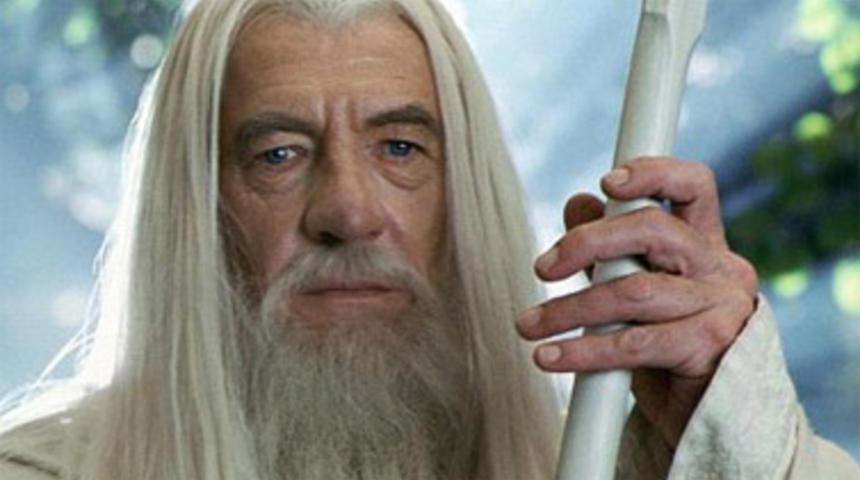 The Hobbit : Les auditions ont commencé à Los Angeles, New York et Londres