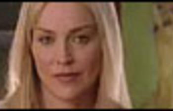 Bande-annonce : Basic Instinct 2 avec Sharon Stone