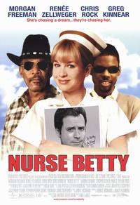 Garde Betty