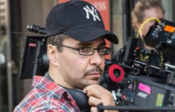 James DeMonaco reprend son rôle de réalisateur pour The Purge 3
