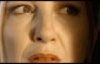 Donna Murphy prêtera sa voix à un personnage de Rapunzel