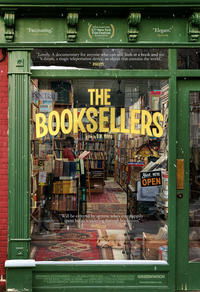The Book­sellers