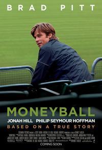 Moneyball : L'art de gagner