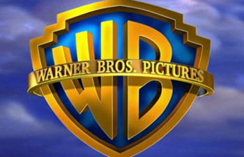 Warner Bros. brise son propre record