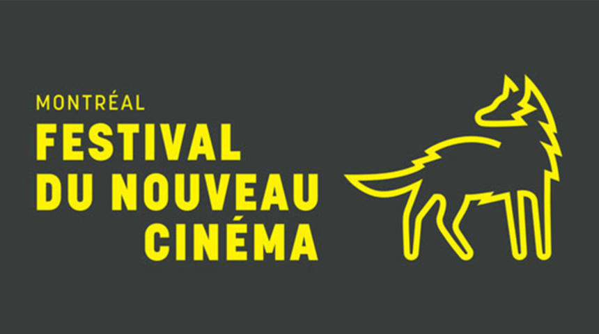 FNC 2014 : Plusieurs films québécois au programme