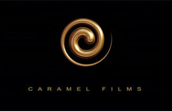 Caramel Films développe Les petits rats de l'opéra