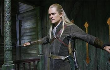 Box-office québécois : Le Hobbit: La désolation de Smaug encore au sommet
