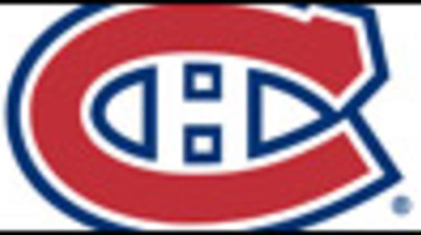 La première du film Pour toujours... les Canadiens aura lieu au Centre Bell