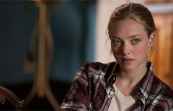 Amanda Seyfried dans Now You See Me
