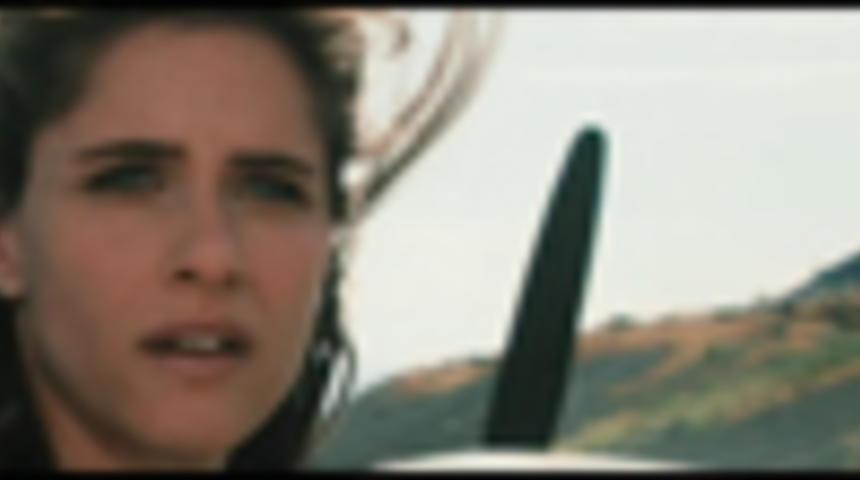 Bande-annonce du film 2012