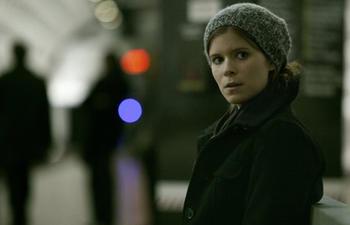 Kate Mara pressentie pour The Martian de Ridley Scott