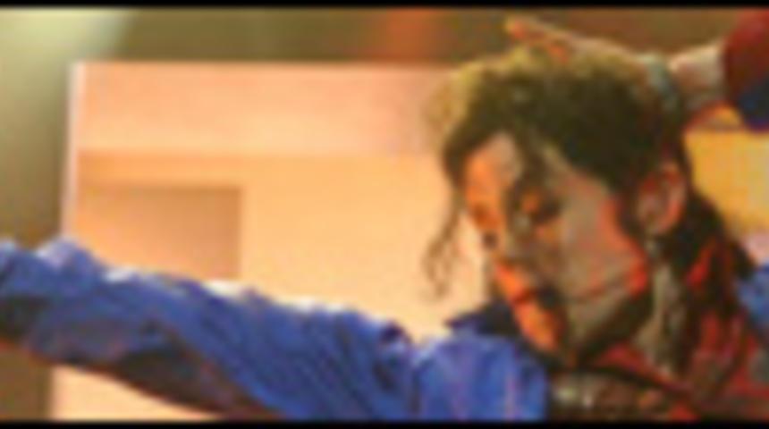 Michael Jackson's This Is It pourrait battre Harry Potter et Transformers