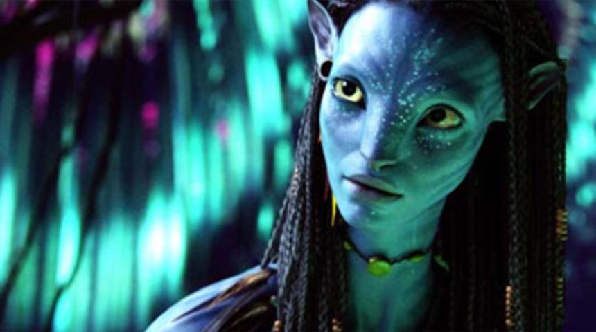 Avatar 2 retardé de trois ans