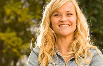 Reese Witherspoon dans Happily Ever After